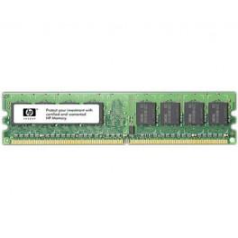 Memória HP 500656-B21 2GB