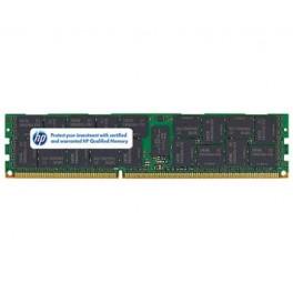 Memória HP 593921-B21 2GB