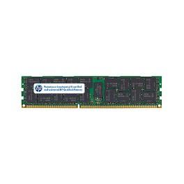 Memória HP 647871-B21 4GB