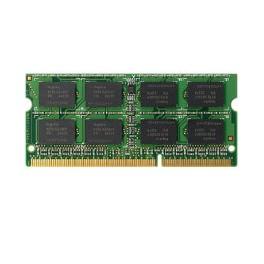 Memória HP 647895-B21 4GB