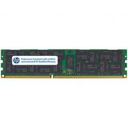 Memória HP 647897-B21 8GB