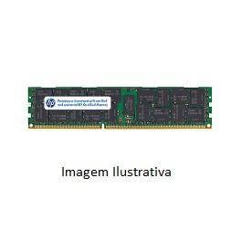 Memória HP 647905-B21 2GB