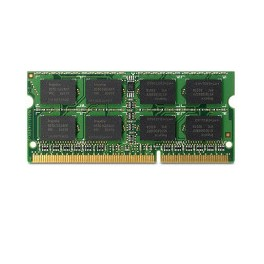 Memória HP 647907-B21 4GB
