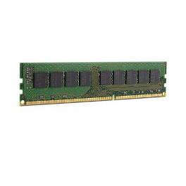 Memória HP 669320-B21 2GB