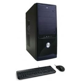 Microcomputador I7